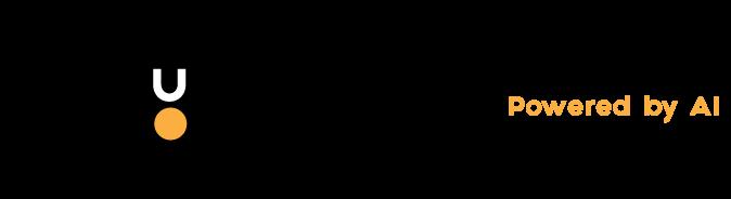 DocVu AI